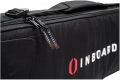 Inboard Longboard Travel Bag