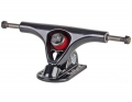 Paris Trucks V2 150mm Black/Black