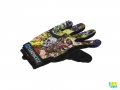 Landyachtz Comic Slide Glove (M)