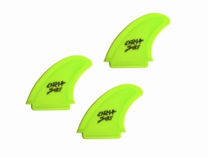 Catch Surf SAFETY-EDGE TRI FIN KIT