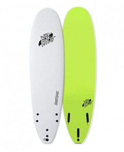 Catch Surf EZ Rider 7'0 (White)