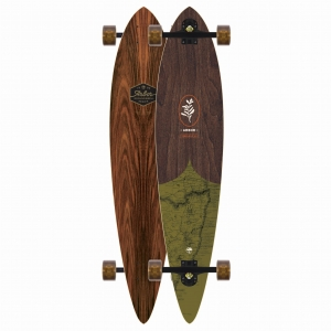 "Arbor Timeless 42"" Groundswell"
