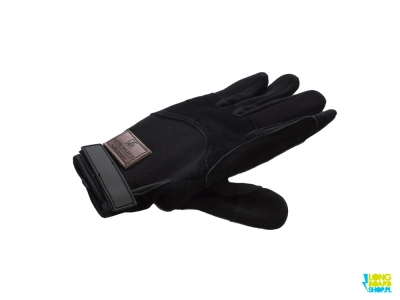 Landyachtz Freeride Slide Gloves (XL)