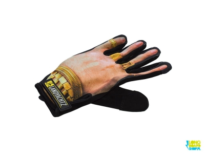 Landyachtz Bling Hands Slide Glove (M)