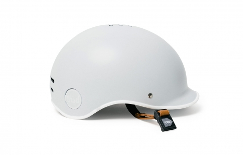 Thousand Heritage Helmet Arctic Grey (L)
