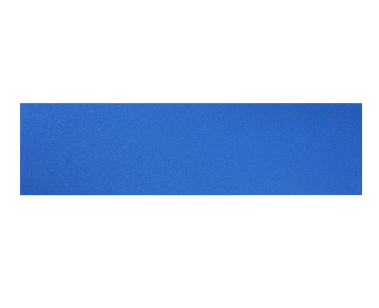 "Jessup Grip Tape 11"" x 44"" Royal Blue"
