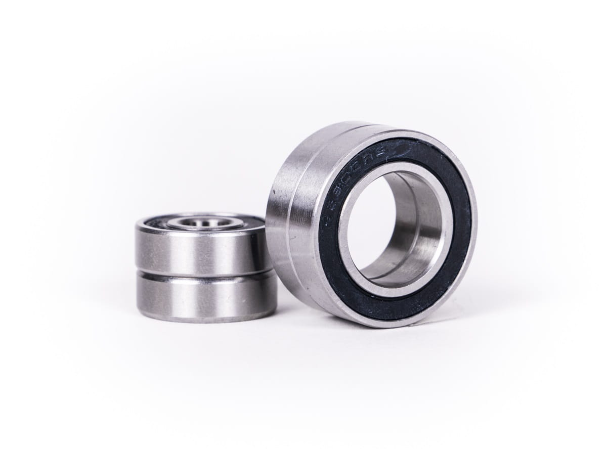 Boosted 2nd Gen Bearing Kit