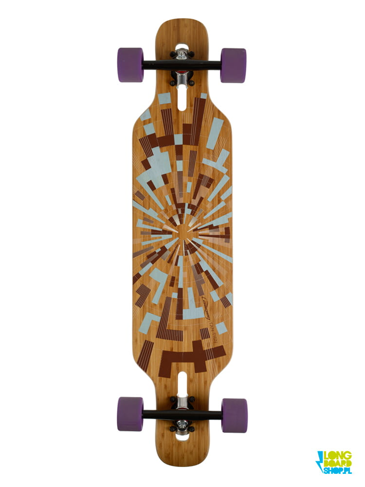 Loaded Tan Tien (flex 1) - PROMO!